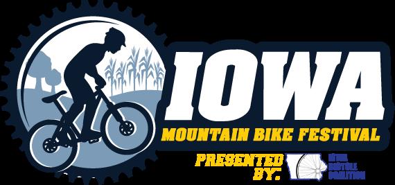 Iowa Mountain Bike Festival